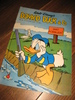 1962,nr 040, DONALD DUCK & CO