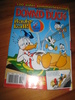 2007,nr 030, DONALD DUCK & CO.