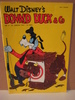 1961,nr 004,                   DONALD DUCK & CO.