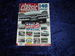 2005,nr 008, classic MOTOR MAGASIN