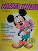 1995,nr 026, MICKEY MOUSE