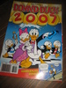 2006,nr 052, DONALD DUCK & CO.