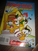 2005,nr 025, DONALD DUCK & CO.