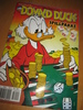 2004,nr 040, DONALD DUCK & CO