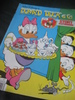 1990,nr 007, DONALD DUCK& CO.