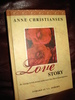CHRISTIANSEN: Love STORY. 1997