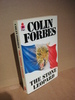 FORBES, COLIN: THE STONE LEOPARD. 1975