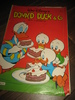 1979,nr 041, Donald Duck & Co.