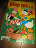 1990,nr 033, DONALD DUCK & CO.