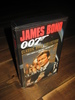 JAMES BOND CLASSIC BOND COLLECTION. OCTOPUSSY. 1983, 15 ÅR, 127 MIN