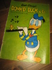 1962,nr 047, DONALD DUCK & CO