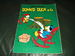 1964,nr 019, Donald Duck