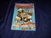 2004,nr 016, Donald Duck & Co