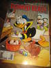 2009,nr 015, DONALD DUCK & CO