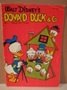 1961,nr 005,                   DONALD DUCK & CO.