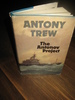TREW, ANTONY: The Antonov Project. 1980.