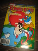 2004,nr 029, DONALD DUCK & CO.