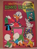 1987,nr 017,                                 DONALD DUCK & CO