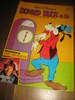 1985,nr 044, DONALD DUCK & CO