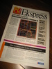 Pcworld Ekspress, 1998,nr 024.