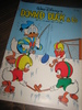 1984,nr 013, Donald Duck & Co.