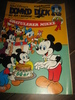 1988,nr 046, Donald Duck & Co.
