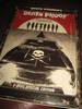 DEATH PROOF. 2007, 15 ÅR, 106 MIN