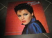SHEENA EASTON: YOU COULD HAVE BEEN WITH ME. 1A064-07547. 1981.
