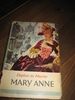 MAURIER: MARY ANNE. 1954.