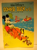 1981,nr 029, DONALD DUCK & CO.
