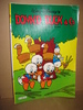 1977,nr 041, DONALD DUCK & CO.