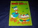 1974,nr 049, Donald Duck & Co