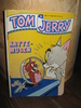 1986,nr 009, TOM & JERRY.