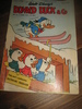 1962,nr 010, DONALD DUCK & CO