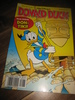 2012,nr 033, DONALD DUCK & CO