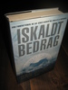 BROWN, DAN: ISKALDT BEDRAG. 2006.