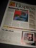 1996,NR 022, PC WORLD. Ekspress.