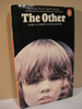 Tryon: The Other. 1972