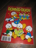 2009,nr 047, DONALD DUCK & CO.