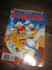 2011,nr 020, DONALD DUCK & CO.