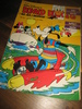 1988,nr 029, DONALD DUCK & CO