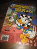 1999,nr 035, DONALD DUCK & CO.