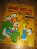 1986,nr 013, DONALD DUCK & Co