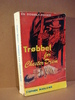 MARLOWE: Trøbbel for Chester Drum. 1963
