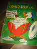 1969,nr 043, DONALD DUCK & CO.