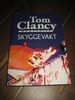 Clancy, Tom: SKYGGEVAKT. 2002.