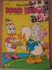 1987,nr 006,                                 DONALD DUCK & CO