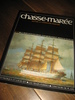 chasse- mare'e. historie et ethnologie maritime. No 93.