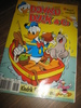2000,nr 025, Donald Duck & Co.