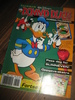 2002,nr 040, Donald Duck & Co.